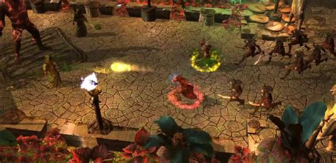 Cooptimus  Review  Realms Of Ancient War Coop Review