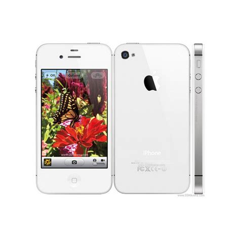 mobile iphone 4s refurbished reconditioned mobile phones apple iphone