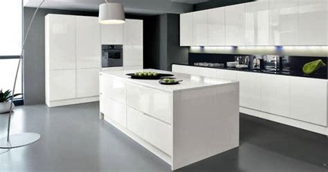 installation cuisine 233 quip 233 e design cuisinea 224 aubagne