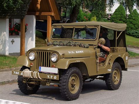 jeep kaiser cj5 kaiser jeep der pictures news information from the web