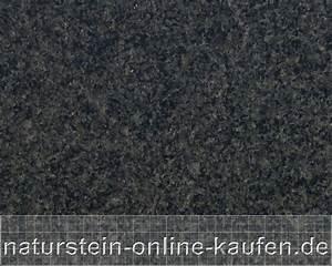 Schwarzer Granit Arbeitsplatte : nero impala naturstein online ~ Sanjose-hotels-ca.com Haus und Dekorationen