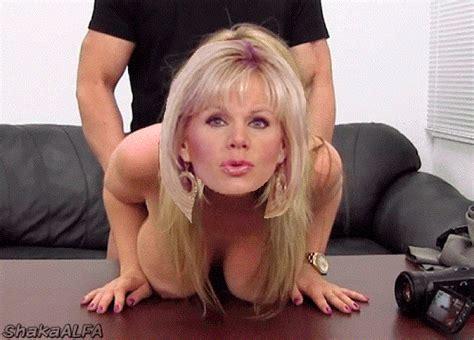 Celebrities Gretchen Carlson Megyn Kelly Dana Perino