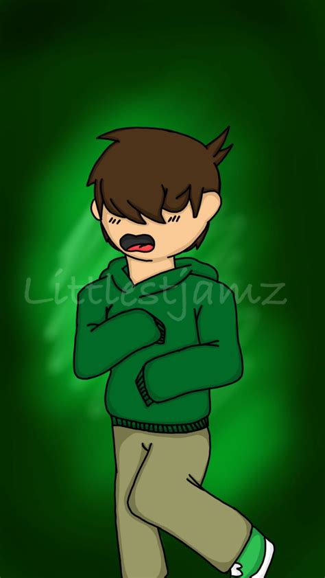 Eddsworld Tom X Matt Lemon | Mungfali