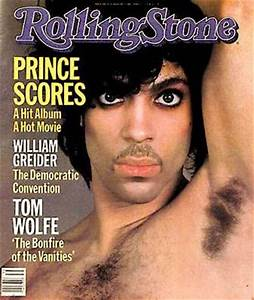 Wednesday Open Thread | Prince Week | 3CHICSPOLITICO