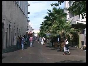 Paris St Denis De La Réunion : la reunion st denis youtube ~ Gottalentnigeria.com Avis de Voitures