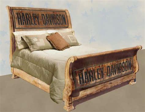 Harley Davidson Bedroom by Harley Davidson Bedroom Set Creepingthyme Info