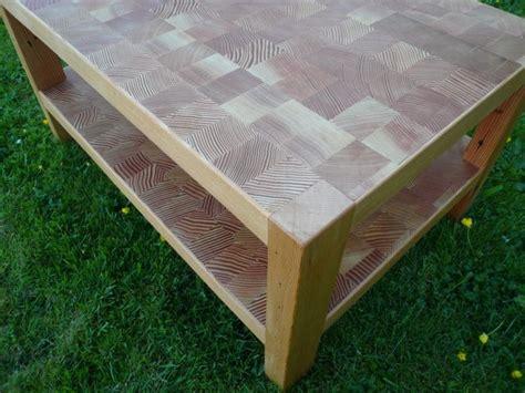 grain  table  andrew   lumberjockscom