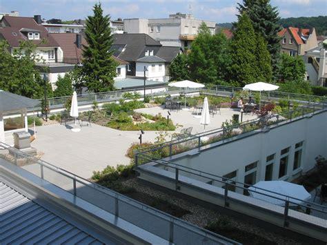 Ausbildung Garten Und Landschaftsbau Paderborn by Garten Und Landschaftsbau Paderborn Garten Und