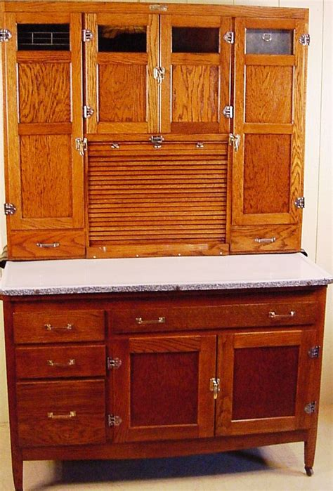 reproduction hoosier cabinet hardware robinson s antique hardware provincial style