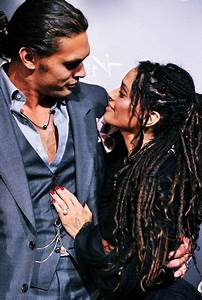 Belle lisa bonet loc styles we love pinterest pearl for Jason momoa wedding ring