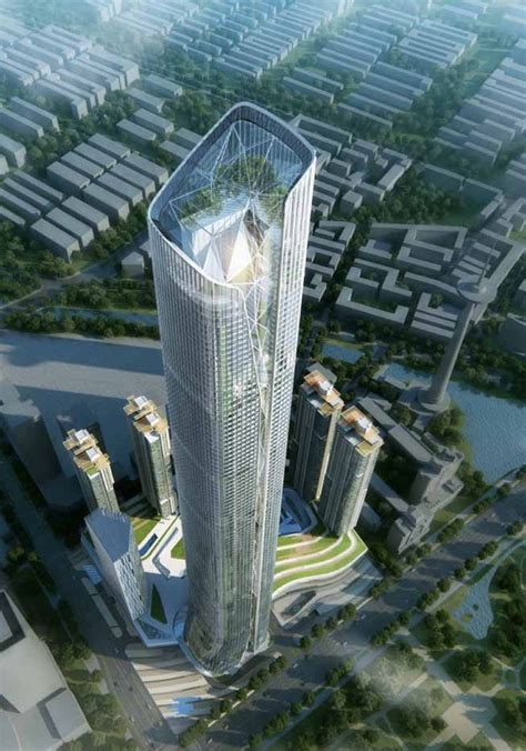 251 Best Images About Futuristic Architecture Concept On
