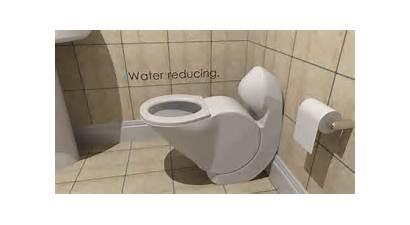 Inventions Toilet Future Water Ingenious Everyday Iota