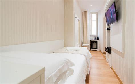 chambre d hote a rome centre ville trevi 41 hôtel rome chambres d hôtel 3 étoiles