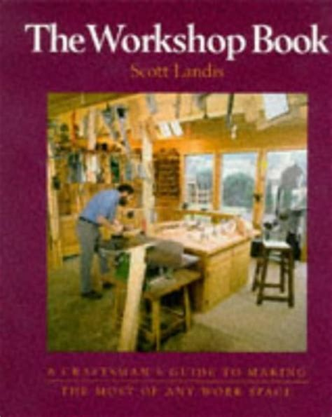 woodwork woodworking plans book  plans