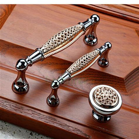 Kitchen Knobs And Pulls by Modern Kitchen Cabinet Door Handles Stainless Steel Drawer