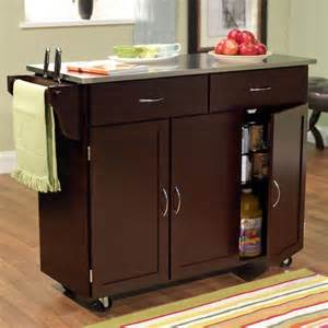 kitchen carts islands kitchen island carts for small space optimize kitchenidease com