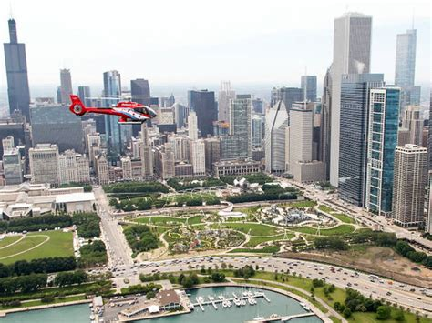 Boat Tours Of Chicago Il by 10 Top Chicago Tours Boat Tours Tours And More