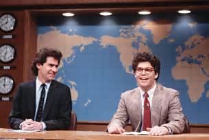 Al Franken Saturday Night Live
