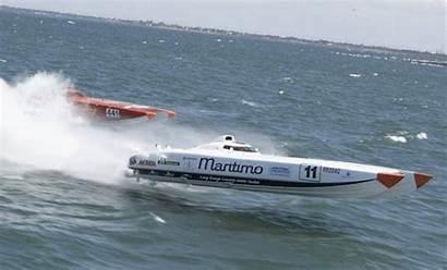 Race Australia 2007 Australian