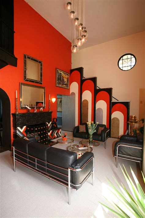 314 best deco living room images on deco interiors 1930s house and deco