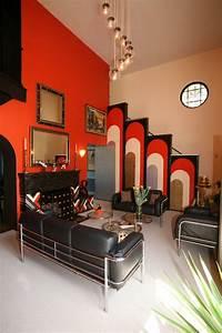 314 best ART DECO LIVING ROOM images on Pinterest | Art ...