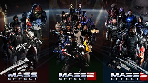petition remaster  mass effect trilogy changeorg