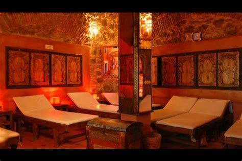 salle de repos picture of mille une nuits hammam spa