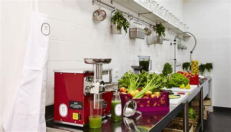 cuisine sans cr馘ence a votre santé les meilleures astuces