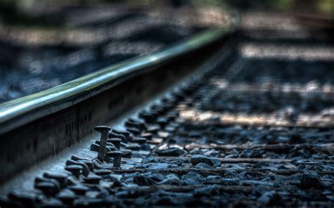 outstanding hd railroad wallpapers