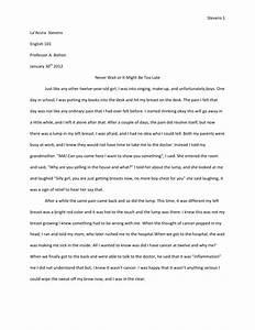 essay written in first person do my coding homework grade 1 homework help
