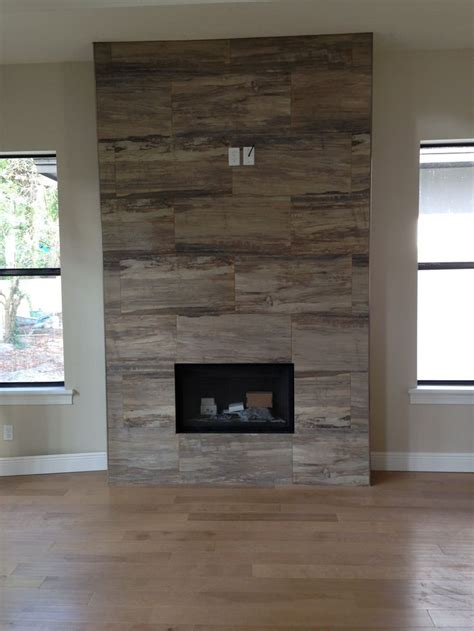wood tile orlando google search reclaimed wood