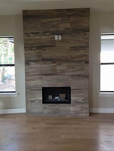 Fireplace stone tile ideas inspirational fireplace tile for Stylish options for fireplace tile ideas