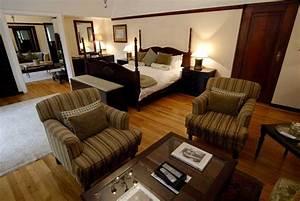 hotel camps bay kapstadt boutique hotels in sudafrika With katzennetz balkon mit boutique hotels garden route