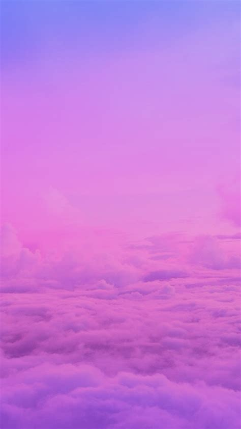 Ombre Background Purple Ombre Wallpaper 68 Images