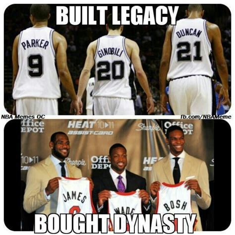 Funny Spurs Memes - 200 best san antonio spurs images on pinterest san antonio spurs sports and basketball