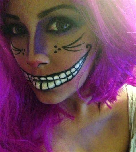 Elaborate Halloween Makeup Tutorials To Try  Cowgirl Magazine