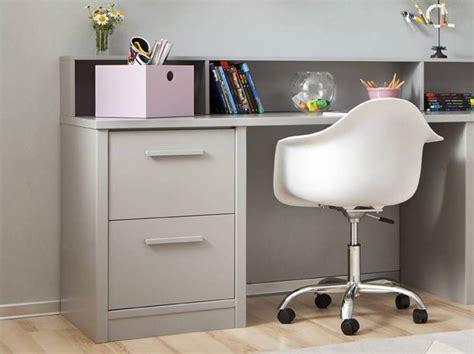 bureau largeur 50 cm bureau 50 cm largeur