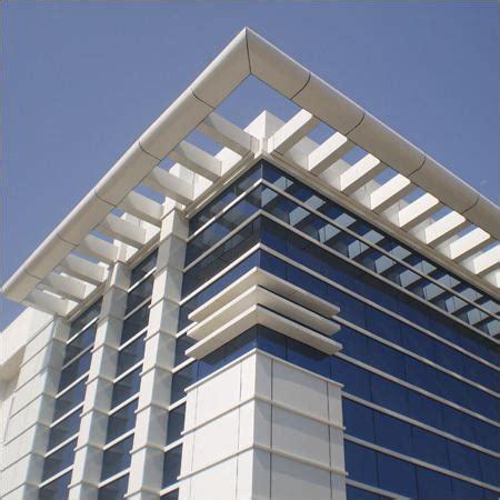 designer acp sheet aluminum composite panel  exterior rs  sheet id