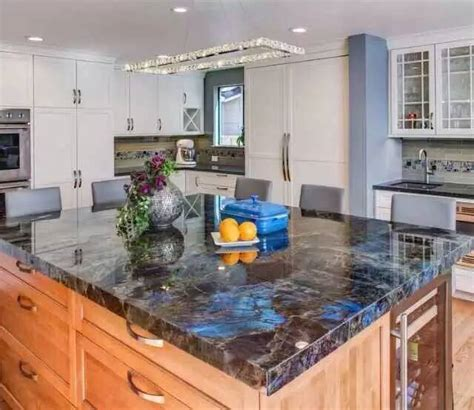 Labradorite Big Blue Granite Kitchen Countertops Cost. Wicker Living Room Furniture. Dining Room Chair Pads With Ties. Hgtv Before And After Living Rooms. Kitchen Living Room Open Plan. Living Room Photography. Dining Room Sets Walmart. Off White Paint For Living Room. Navy Blue And Cream Living Room