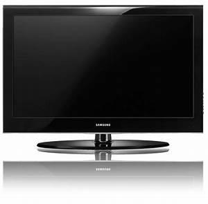 Tv Samsung 55 Pouces : tv led samsung 55 pouces trouvez le meilleur prix sur ~ Melissatoandfro.com Idées de Décoration