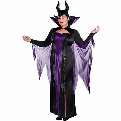 Maleficent Costume Sleeping Adult Beauty Plus Costumes