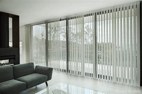 veri shades watson blinds awnings