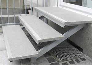 treppen remscheid innentreppen funktionstreppen und With garten planen mit balkon teppich nach mass