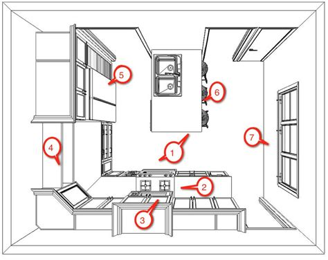 How To Select Kitchen Layouts  Designwallscom. Living Room Curtains. Living Room Furniture Outlet Uk. Hgtv Living Room Photo Gallery. Images Of Living Room With Stairs. Formal Living Room Or Dining Room. Real Oak Living Room Furniture. Living Room Ideas With Gold Furniture. Living Room Lounge Minneapolis