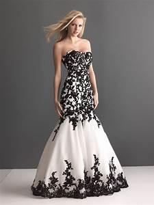 allure bridals wedding dress bridal gown romance With allure romance wedding dress