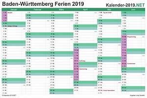 Zaunhöhe Zum Nachbarn Baden Württemberg : quartalskalender pdf kalentri 2018 ~ Whattoseeinmadrid.com Haus und Dekorationen