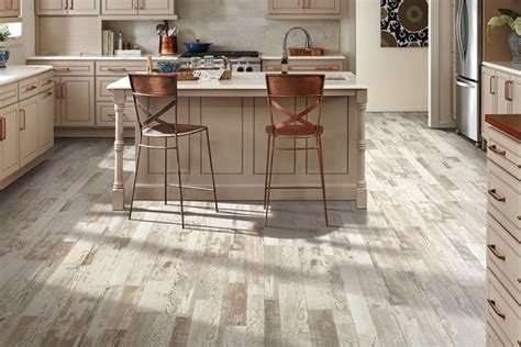 Flooring In East Montpelier, Vt From Delairs Carpet Barn Toto Kitchen Faucets Moen Faucet Replacement Parts Discontinued Delta How To Change Game Room Floor Plans Sprayer Open With Loft Small Cape Cod House