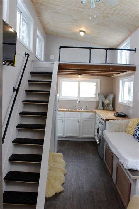 relax shack red tiny house  wheels  mini mansions  sale tiny home tiny house cabin