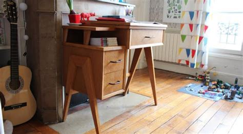 d馗oration bureau design photo deco bureau d co bureau design contemporain d co scandinave id es sur l int rieur de style pur et