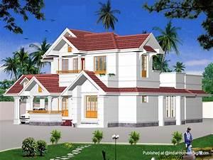 exterior home house design country home exterior paint With design the exterior of your home